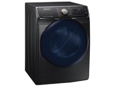 Samsung commercial dryers