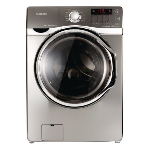 Samsung WF431ABP Washing Machine